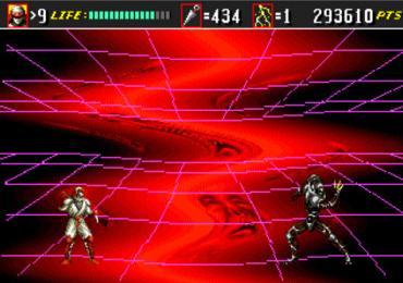File:The Shadow Master vs. Joe Musashi.jpg