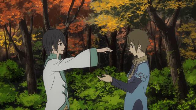File:Shun-breaks-up-with-satoru.jpg