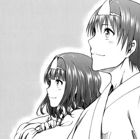 File:Reiko and Shun.jpg
