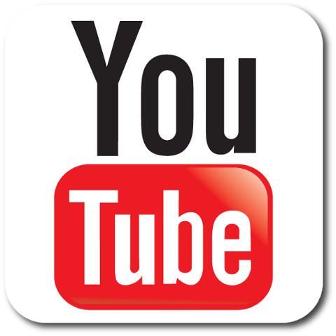 File:YoutubeButton.png