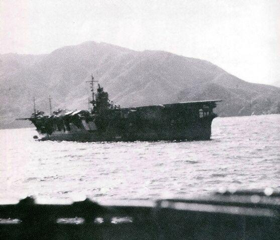 File:Ship soryu5.jpg