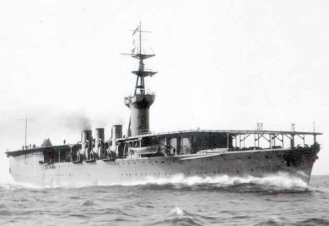 File:Ijn-hosho-aircraft-carrier.jpg