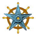 File:Patina Barnstar with Helm.png