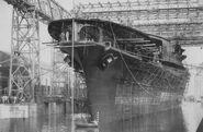 Ship akagi6