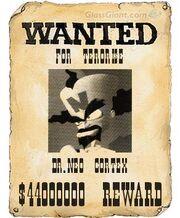 Wantedposter 8