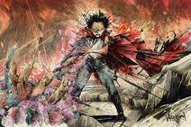 Metamorphosis-by-Fresh-Doodle-Akira-Art
