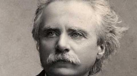 Grieg, In the Hall of the Mountain King