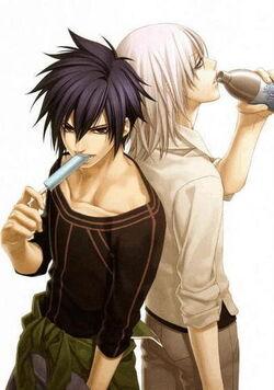 Anime-guys-anime-guys-5756788-351-500