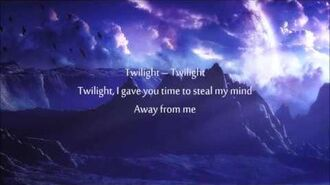ELO - Twilight (Lyrics) ✦