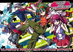 Yu-Gi-Oh!.ARC-V.600.1698932