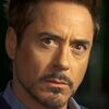 Marvel - Iron Man - Tony Stark Userbox (Iron Man 3)