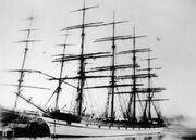 StateLibQld 1 201155 Wendur (ship)