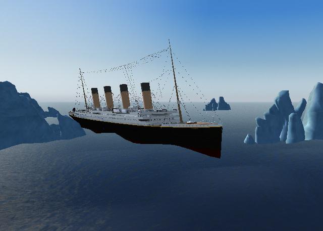 File:Titanic ss2008.png
