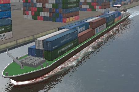 File:Inland Containership.png