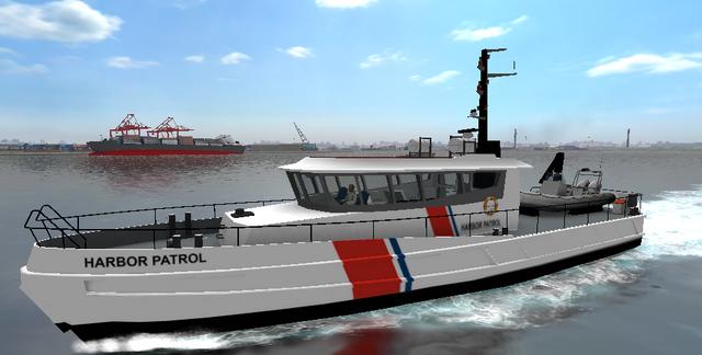 File:Coast guard.png