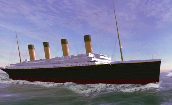 File:Titanic 2010 Render.png