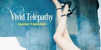 Vivid Telepathy