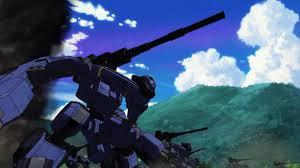 File:Artillery arge.jpg