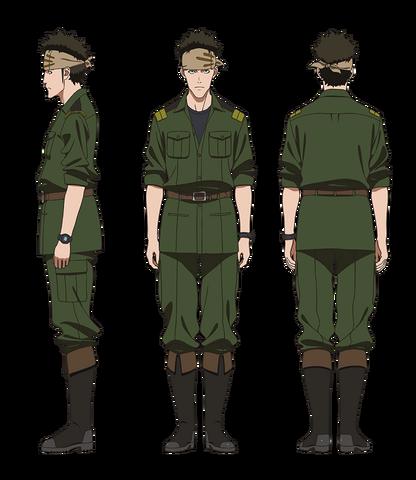 File:Seeker-left-front-back.png