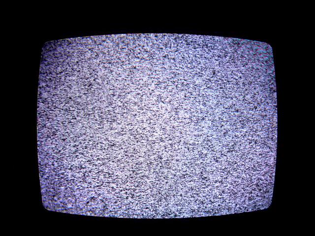 File:Television static.jpg