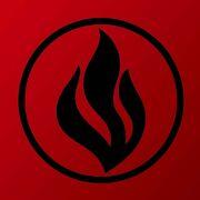 Saran Emblem