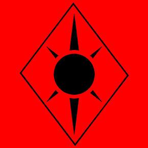 Naru Clan