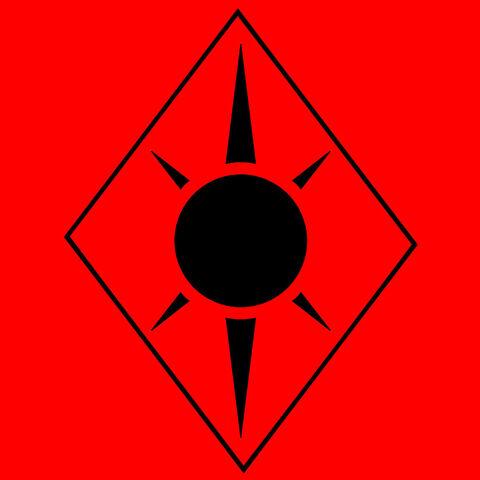 File:Naru Clan.jpg