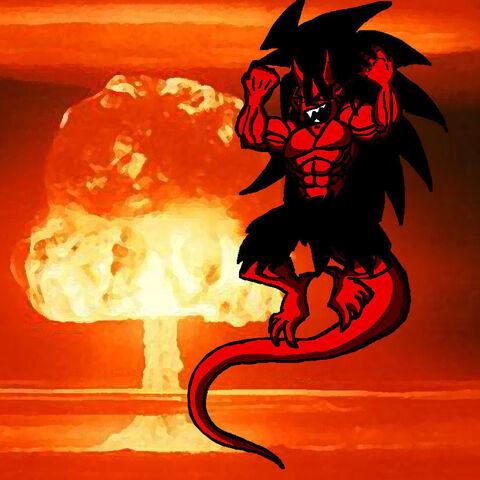 File:Satan09.jpg