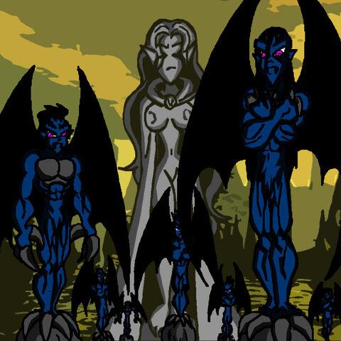 File:Vampires Original.jpg