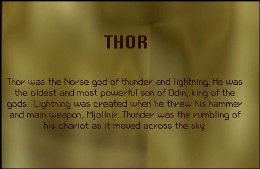 File:ThorPlaque.jpg