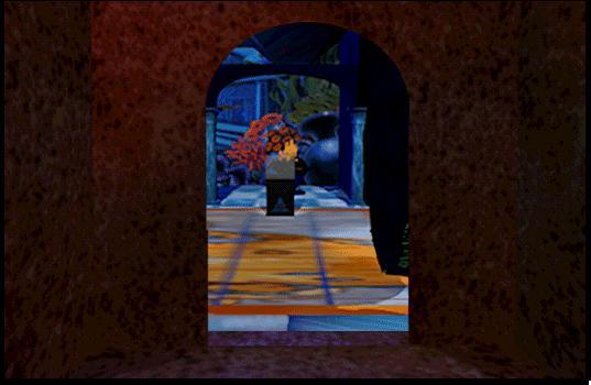 File:SubterrainianDoorToMysteries.jpg
