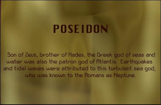 File:PoseidonPlaque.jpg