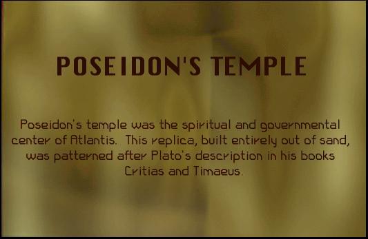 File:PoseidonsTemplePlaque.jpg