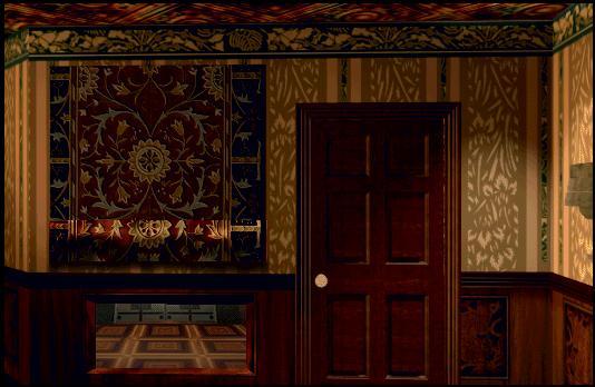 File:DoorToMuseumAndHiddenPortalToBedroom.jpg