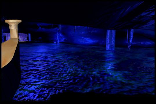 File:Underground Lake From Far Shore.jpg