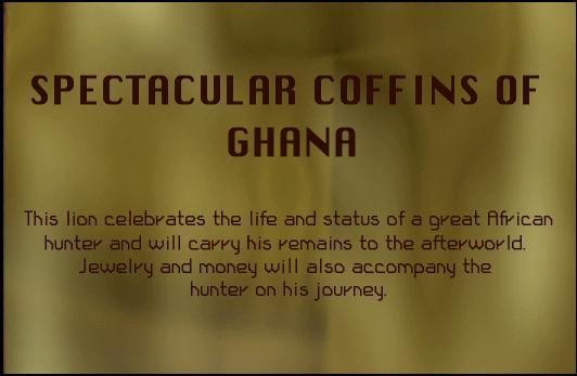File:GhanaCoffinPlaque.jpg