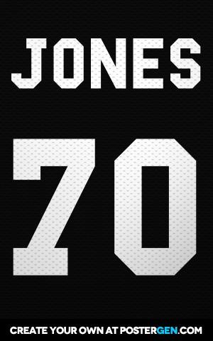 File:Jones 70.jpg