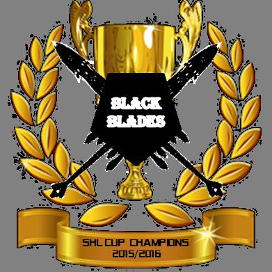 File:Shlcupchampion2015-2016.png