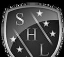 SHL Wiki