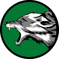 WolfPackPrimaryLogo.png