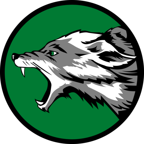 File:WolfPackPrimaryLogo.png