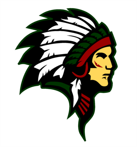 File:Chiefs.png