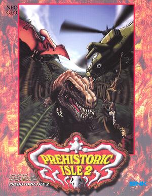 PrehistoricIsle2