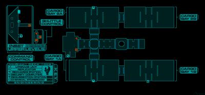 Engineering Map 2