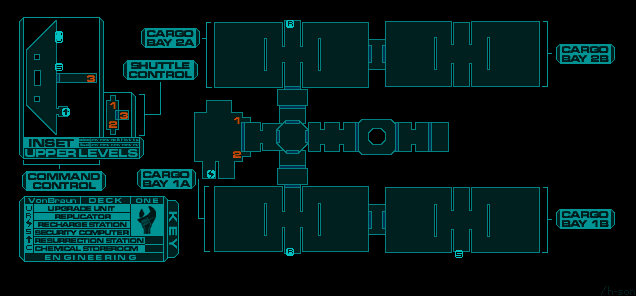 File:Engineering Map 2.png