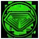 System Shock Enhanced Edition Badge 2