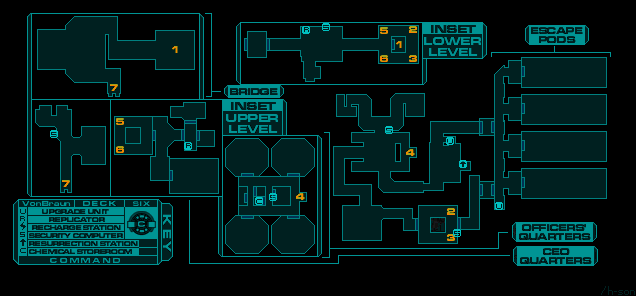 File:Command Map 2.png