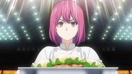 Hisako Arato (anime)
