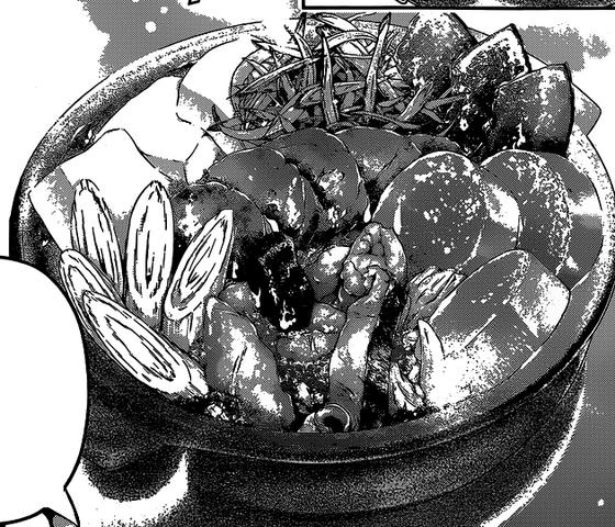 File:Goosefish Dobu-Jiru Curry.png