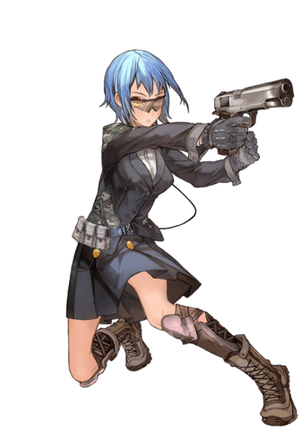 File:M1911Normal.png